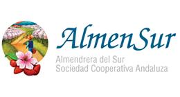 AlmenSur