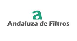 Andaluza de Filtros