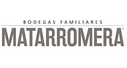 Bodegas familiares Matarromera