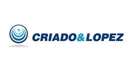 CRIADO&LOPEZ