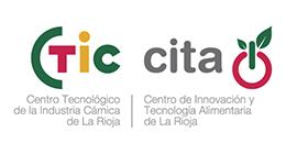 CTIC cita