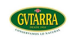 GVTARRA