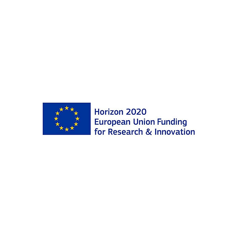 Proyectos H2020