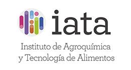 Instituto de Agroquímica y Tecnología de Alimentos