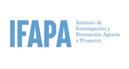 Instituto de Investigación y Formación Agraria y Pesquera