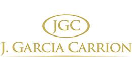 J. Garcia Carrion