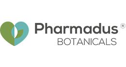 Pharmadus Botanicals