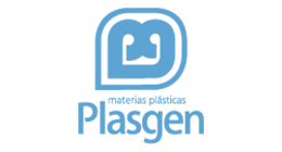 Plasgen