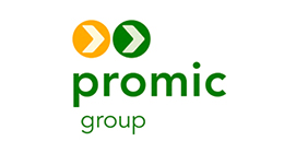 Promic group
