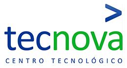Tecnova Centro Tecnológico