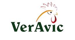 VerAvic